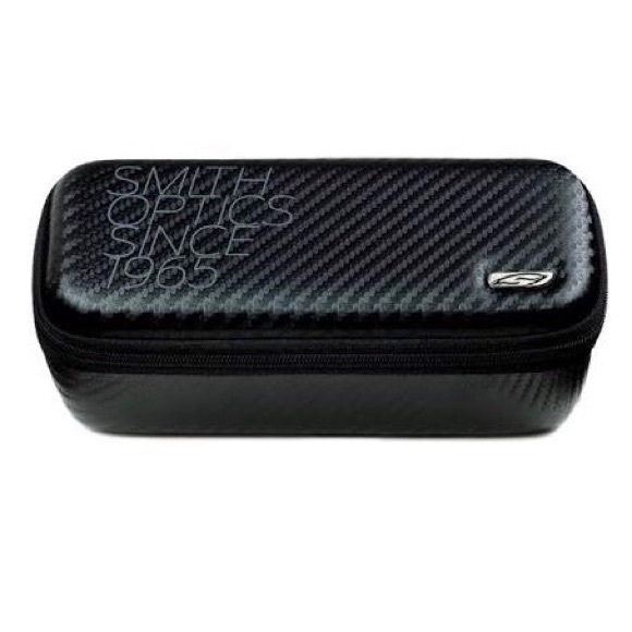 SMITH Other - Smith Sunglass Case